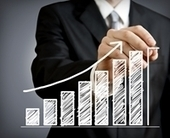 3 Crucial CRM Software Analysis To Ensure Business Growth - | Business Softwares | Scoop.it