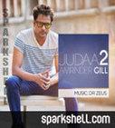 Judaa 2 Amrinder Gill Mp3 Songs   Punjabi Songs   Scoop.it