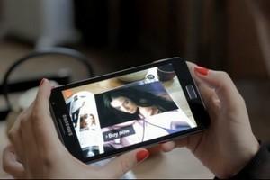 Paperplay : un « pont » entre la presse papier et le numérique | MédiaZz | Scoop.it