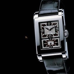 Rolex Cellini – The Rolex Watch Series - Jonathan's Watch Buyer | World of Watches | Scoop.it