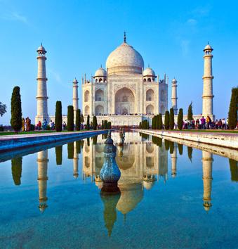 Bone marrow transplant cost in India | Health and Wellness | Scoop.it