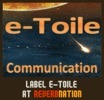 Label e-Toile | PAYS MARENNES OLERON | e-toile-communication | Scoop.it