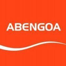 Abengoa, un gigante un borde del abismo | Bolsa Spain | Scoop.it