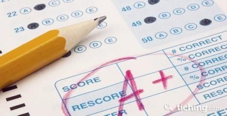 10 útiles consejos para superar los exámenes | El Blog de Educación y TIC | APRENDIZAJE | Scoop.it