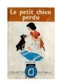 Lecture Boule,chien perdu Bouillet 1987 | FLE enfants | Scoop.it