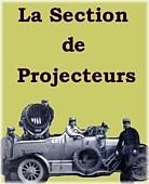 Tiens, voilà du boudin ! À Fromeréville II - 13e épisode - Histoire Généalogie - La vie et la mémoire de nos ancêtres | GenealoNet | Scoop.it