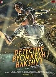 Detective Byomkesh Bakshy (2015) « | Bollyspecial.net | Scoop.it