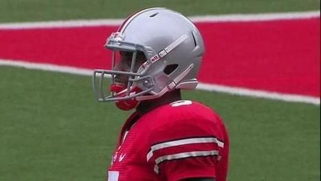 An early look at 2014 for the top teams in 2013 | Ohio State fb recruiting | Scoop.it