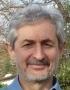 Jean-Marie Harribey » Blog Archive » De Rio à Rio, en passant par Bruxelles, Francfort et Athènes | Réforme Monnaie Terre | Scoop.it