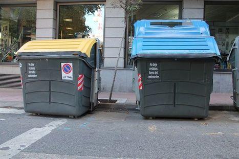 Arias Cañete espera que la revisión del Plan Nacional de Residuos contribuya a aumentar el reciclado | Embalaje en general | Scoop.it