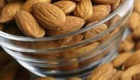 Go Nuts For Weight Loss - Prevention.com | Eating Healthy Living Well | Scoop.it