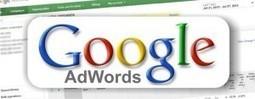 Adwords Traffic   Blog Eduarticles   Scoop.it