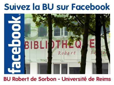 Bibliothèque = Public: Les débuts avec Facebook | GenealoNet | Scoop.it