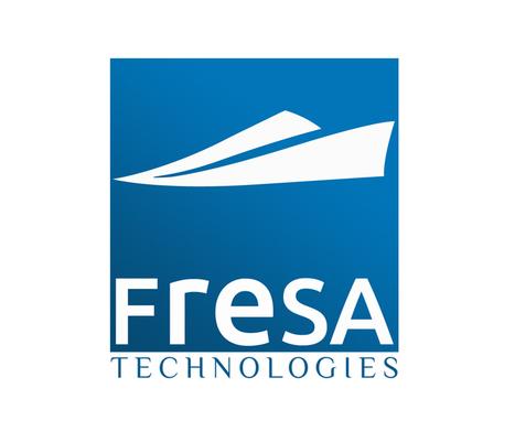 Fresa Technologies | Promote Your Brand | Scoop.it