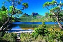 Tasmania | Travel destinations | Scoop.it