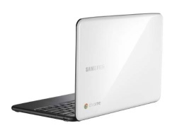 """Google Says Chromebooks Now in """"Hundreds of Schools"""" @Audreywatters 