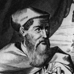Amerigo Vespucci - Biography - Explorer - Biography.com | WMS European Explorers | Scoop.it