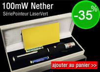 acheter 100mw module de pointeur laser bleu violet avec alimentation | application de pointeur laser- | Scoop.it