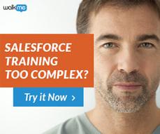 The Complete Salesforce Analytics Guide - Rain Force   Salesforce   Scoop.it