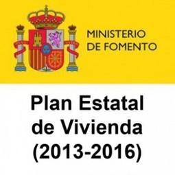 Nace el primer plan de vivienda que sólo dará ayudas al alquiler y la | Rehabilitacion viviendas Malaga | Scoop.it