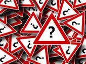 Voyager avec mes ancêtres: Q comme... Questions sans réponse | GenealoNet | Scoop.it