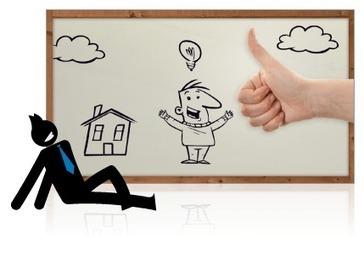 PowToon - Brings Awesomeness to your presentations | Herramientas y recursos educativos TIC | Scoop.it