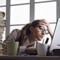 The worst word in business: 'Busy'   Using Brain Power in Business   Scoop.it