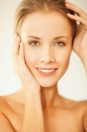 What Is the Right Time for You to Get a Facelift? | Newport Beach Plastic Surgery | Scoop.it