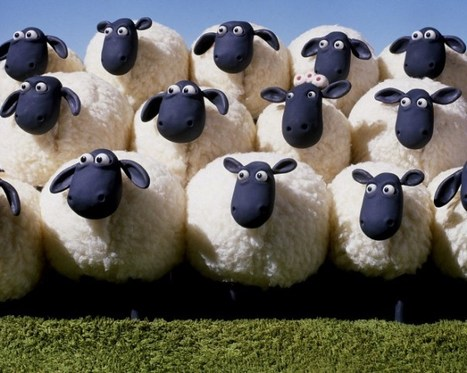 The Problem-Solving Process That Prevents Groupthink | HBR | Innovation x Design - I&S Lab | Scoop.it