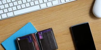 Mobile wallets bulging | Orange Business Services | Mobile Payments and Mobile Wallets | Scoop.it