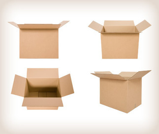 The '4 Boxes' Approach to Helping Elderly Parents | Estate Planning New Mexico | Scoop.it