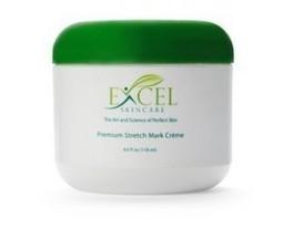 Excel Skin Care Premium Stretch Mark Cream Review | Best Stretch Mark Removal Cream | Scoop.it