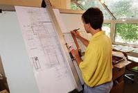 ONISEP - Les écoles d'architecture | Métier d'architecte | Scoop.it