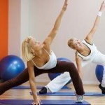 Why Pilates?  Here's why... | Breath Deep Pilates | Scoop.it
