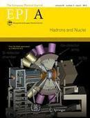 The SAGE spectrometer - Springer | Nuclear Physics | Scoop.it