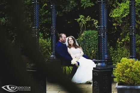 Warrington Wedding Photography | Wedding Photographer Warrington | Photographer in Warrington | Google Bookmark | Scoop.it