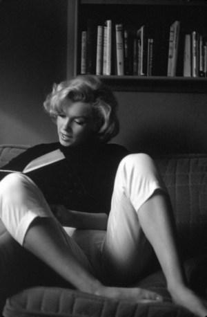 Marilyn Monroe Gallery5   Rockabilly   Scoop.it