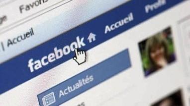 Tout savoir sur les formats publicitaires Facebook [Dossier Facebook Marketing] | Time to Learn | Scoop.it