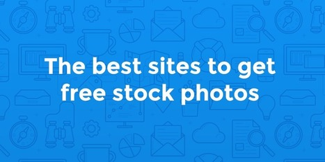 ZippList - The ultimate freebie list for creatives | technologies | Scoop.it