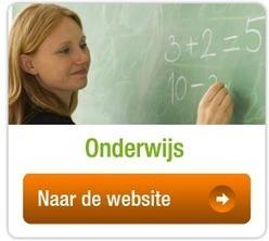 12count | Open Source Onderwijs | Scoop.it
