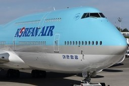 The Remaining Boeing 747-8 Orders Re-Visited | Aviation & Airliners | Scoop.it