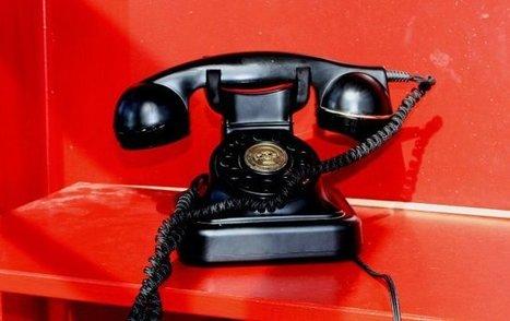 BBM | Kostensenkung im telefonischen Kundenservice | Vernetzt Euch! | Scoop.it