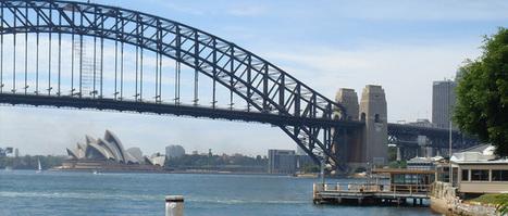 Bondi Short Term Accommodation | Sydney Holiday Apartment Rental Serviced | Scoop.it