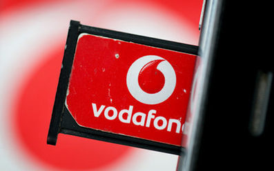 Mass Vodafone hack hits two million users - The Local | Bucketlist | Scoop.it
