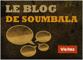 Soumbala : La librairie africaine | Actualités Afrique | Scoop.it