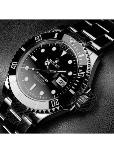 Stainless Steel With Rolex Hologram Label - News - Bubblews | Timesnwatch.PK | Scoop.it