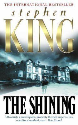 The Shining à l'opéra : l'adaptation du roman de Stephen King se joue à guichets fermés | SoFrenchy | Scoop.it