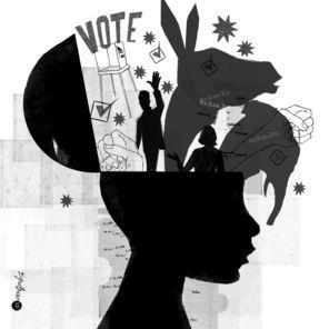 La comunicación política en las redes sociales. Enfoques teóricos y hallazgos empíricos | José Eduardo Jorge | Comunicación Política | Scoop.it