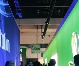 Sony's PS4 May Triumph Over Xbox One on Strong Launch Title Demand - The Next Web | Console gaming | Scoop.it