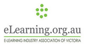 The Australian eLearning Congress 2014 | Cool Media | Scoop.it